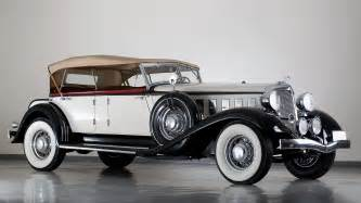 Download image classic old vintage cars pc android iphone and ipad