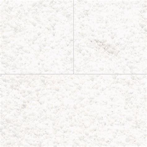 White Marble Floor Tile Thassos White Marble Floor Tile Texture Seamless 14815