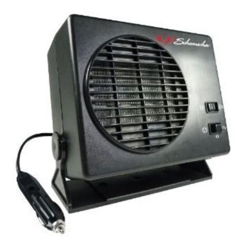 automotive heater defroster fan heating fans dc 12v car electric heater fan vehicle