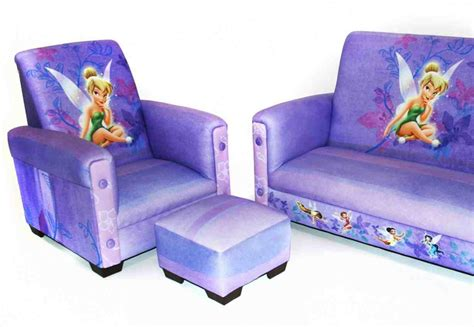 toddler couches furniture kids sofa chair home furniture design