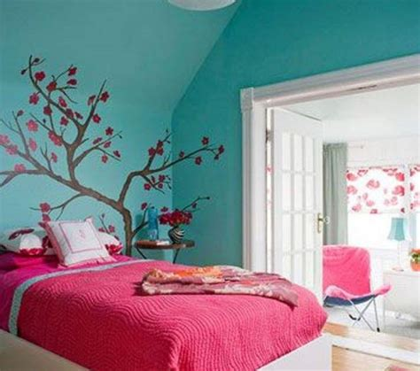 turquoise pink and white bedroom turquoise pink and white bedroom bedroom design