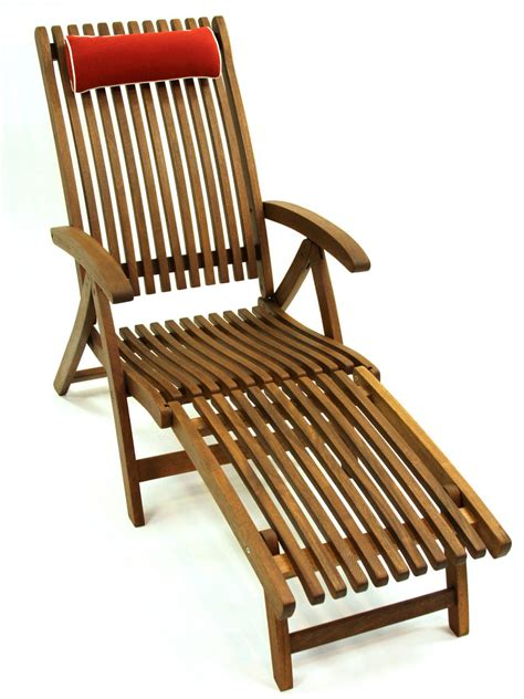 wooden chaise lounge chairs folding chaise lounge chairs outdoor wood chaise lounge