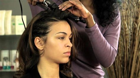 cornrow hairstyles half head basic half head cornrow styles tips for styling hair