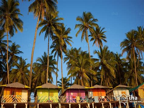 goa rentals for your holidays with iha direct
