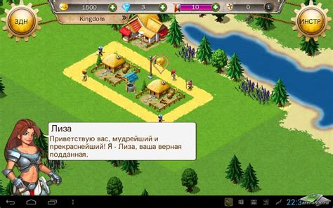 Download Game Android Strategy Mod Offline | offline strategy games for android free download apk