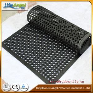 antibacterial floor mat china rubber shower mat antibacterial floor mat anti slip