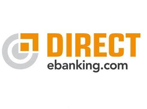 mlp bank bic rent a skibox nl klantenservice betaalwijze
