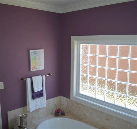 benjamin moore deep purple colors pin by s s painting stacey spear on home decorating