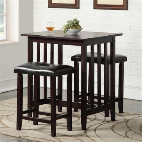 Pub Style Kitchen Set by 10 Beautiful Pub Style Kitchen Table Set 350 00