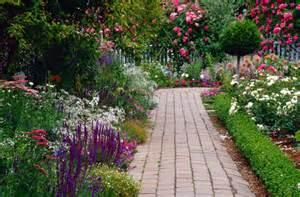 Cheap Flower Garden Ideas Landscaping Ideas Flower Landscaping Answers Garden Design Ideas