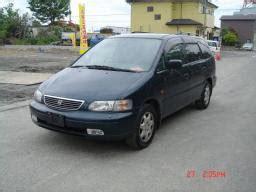 Cermin Kereta Honda Odyssey kereta sewa murah zul 012 3279291 mpv honda odyssey