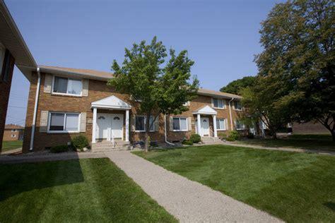 brentwood appartments brentwood apartments rentals hopkins mn apartments com