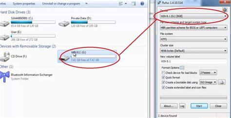 tutorial install windows 7 dengan usb tutorial cara install windows dengan sempurna aura