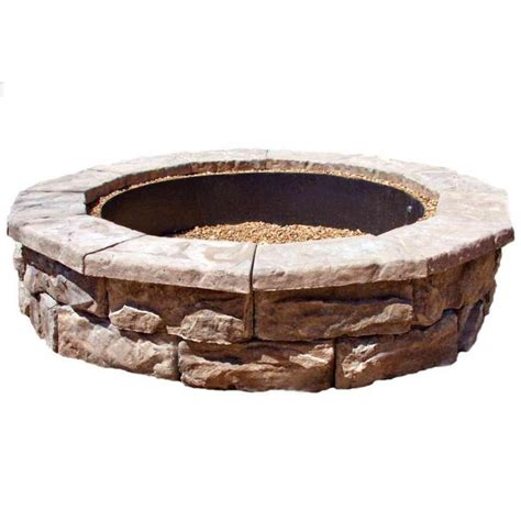 17 Best Images About Fire Pits On Pinterest Fire Pits Pit Supplies