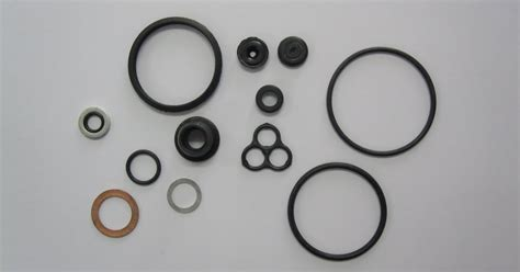 Seal Cover Avanza Kp Gasket Myvi 1 3 O Ring Content In Gasket Set