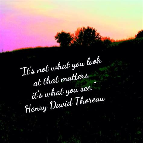 Nature Quotes Nature Quotes By Thoreau Quotesgram