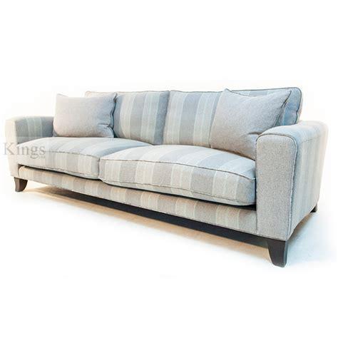 Plaid Sofa 1024 by Plaid Fabric Sofa Ct49 Roccommunity