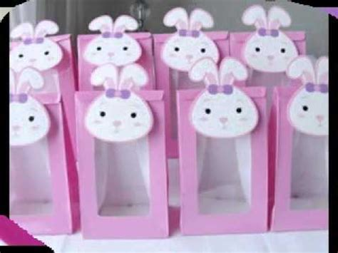 Goody Bags For Baby Shower by Awesome Baby Shower Goody Bag Ideas