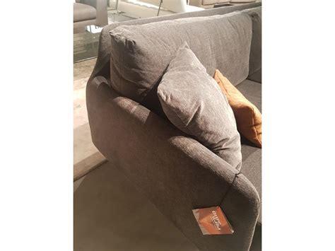 divani ditre prezzi divano elliot ditre italia a prezzo outlet
