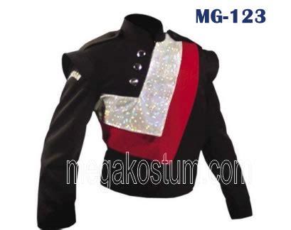 Seragam Mayoret Drumband model seragam drumband baju dan kostum marchingband