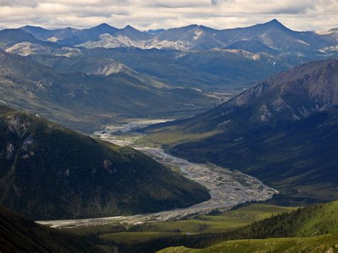 gates of the arctic national park twelve years of wilderness exploration books a picture i took this summer in utter solitude gates of