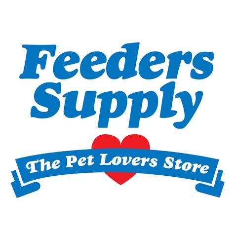 Feeders Supply Elizabethtown Feeders Supply Elizabethtown Ky Pet Supplies
