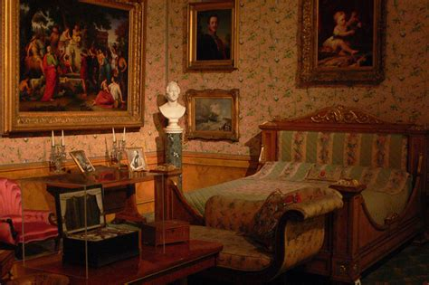 kensington palace bedrooms highlights of kensington palace london pass blog