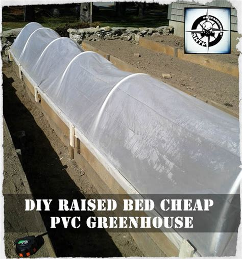 greenhouses advanced technology for protected horticulture books diy raised bed cheap pvc greenhouse shtf prepping
