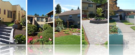 Apartment Rental Property Management Portland Or Apartment Rentals In Portland Oregon American Property