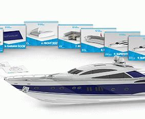 solidworks tutorial boat solidworks