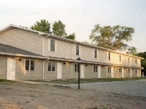 independence housing authority section 8 affordable housing operation threshold