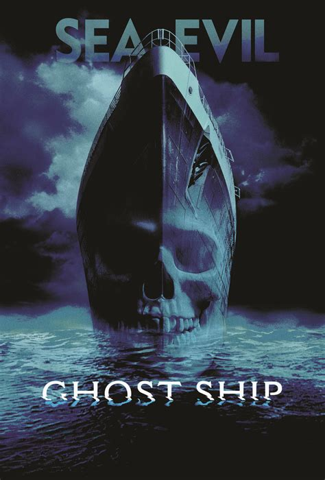 salvaged by a true story of loss and found again books ghost ship trailer and tvguide