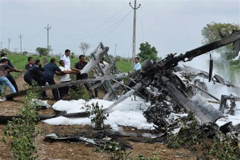 uzbek military helicopter crash kills nine reuters nine killed as indian choppers collide abc news