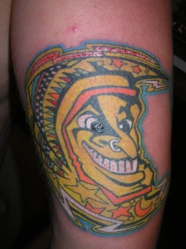 valentino rossi tattoo designs motogp world motogp and bike tattoos 2 valentino