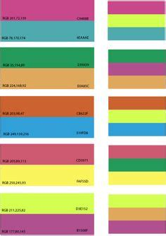 tropic colour tropical color scheme on interior color schemes advertising agency and color schemes