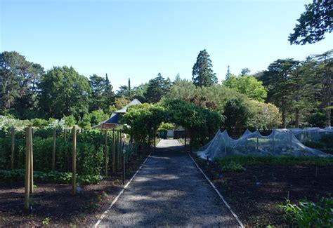 Garden Accessories New Zealand Review Otahuna Lodge Christchurch New Zealand Travelsort