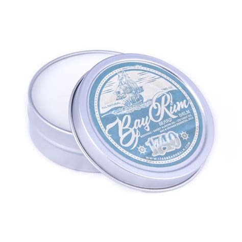 1740 beard balm blackout review 1740 beard balm 1740 beard balm