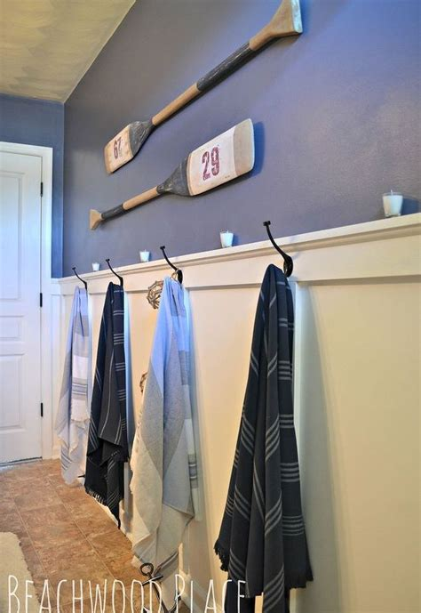 nautical bathrooms decorating ideas cottage bathroom ideas decor you ll cottage