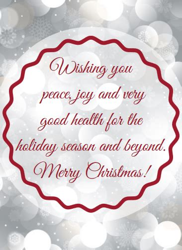 christmas messages  doctors offices examples  images christmas messages christmas