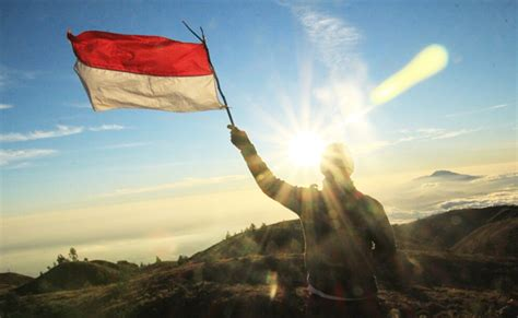 Pahlawan Pahlawan Perdamaian Djilid 1 kejawen new religion in new world pahlawan nasional indonesia yang beragama buddha