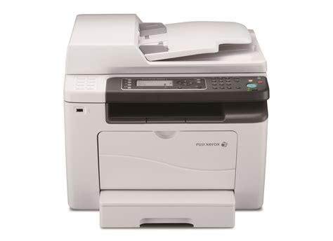 Toner Printer Fuji Xerox docuprint m255 z fuji xerox