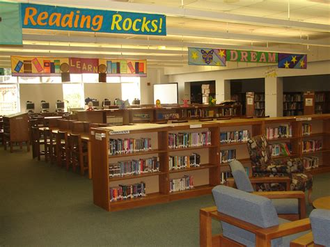 searching for an my hometown lehighton pa books library franklin regional middle school