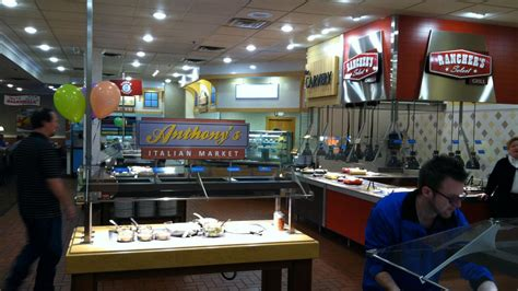 old country buffet closes seven twin cities restaurants