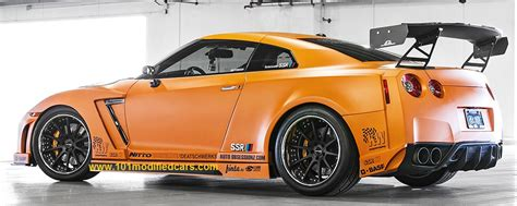 nissan model modified nissan gtr kit upcomingcarshq com