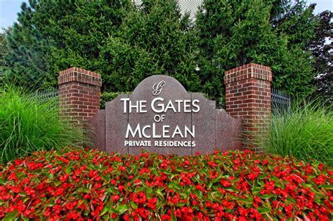 gates of mclean floor plan 28 gates of mclean floor plan mccullough new homes