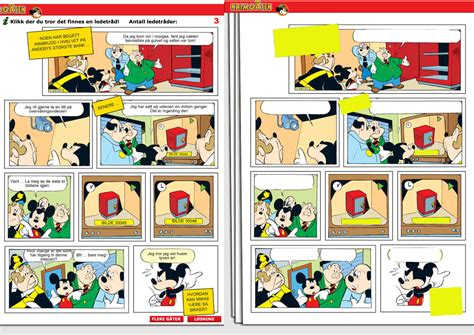 Comic Book Research Paper by Creating Comic Strips Digital Undervisning