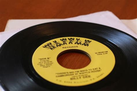 waffle house jukebox inside the great waffle house jukebox auction atlanta
