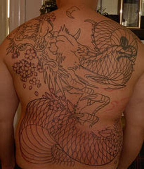 islam and tattoos image gallery islam