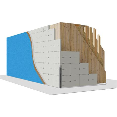 isolamento pareti dall interno stiferite spa a socio unico isolamento termico di pareti