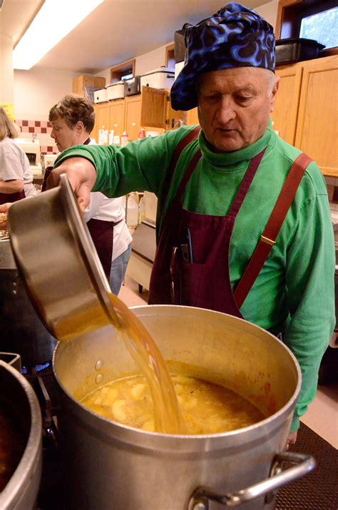 long island soup kitchen 100 long island soup kitchens franciscan outreach